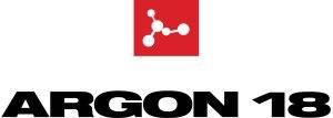 Argon18_logo09_V