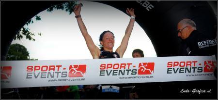 foto: sport-events